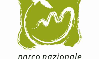 Parcomurgia-logo-696x696